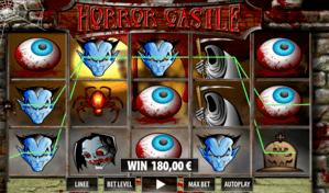 Merkur Win casino-Merkur Win-Bonus-Slot-HorrorCastle-Jackpot-vincita