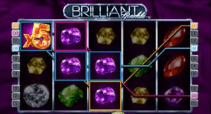 Merkur Win-casino-Merkur Win-Bonus-merkur Slot-Brilliant-esclusiva