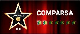 Sisal Casino-Bonus-Fedeltà-Comparsa