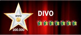 Sisal-Casino-Bonus-Fedeltà-Divo
