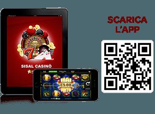 Sisal-Casino-Bonus-Giochi-Mobile-live