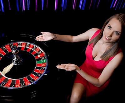 Sisal-Casino-Bonus-Giochi-Roulette-live-vivo-offerta
