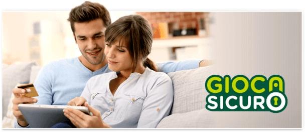 Sisal-Casino-Transazioni-Sicure-Vantaggi-Rapide