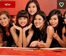 Sisal-Casino-giochi-roulette-gratis-croupier-live