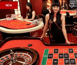 Sisal-Casino-giochi-roulette-gratis-croupier