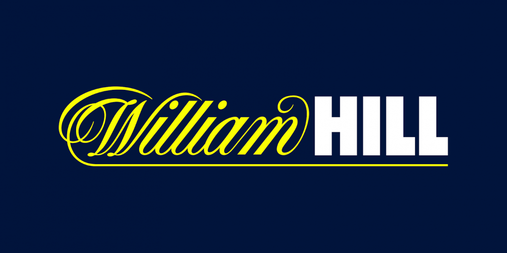 WilliamHill-casino-Bonus-Logo-Gratis-Numero-1