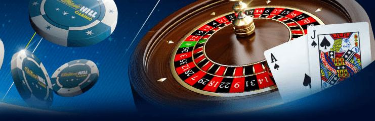 WilliamHill-casino-Bonus-vincite-gratis