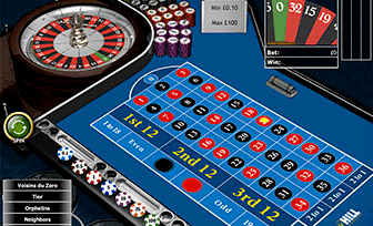 William Hill-casino-Roulette-Vincite-50