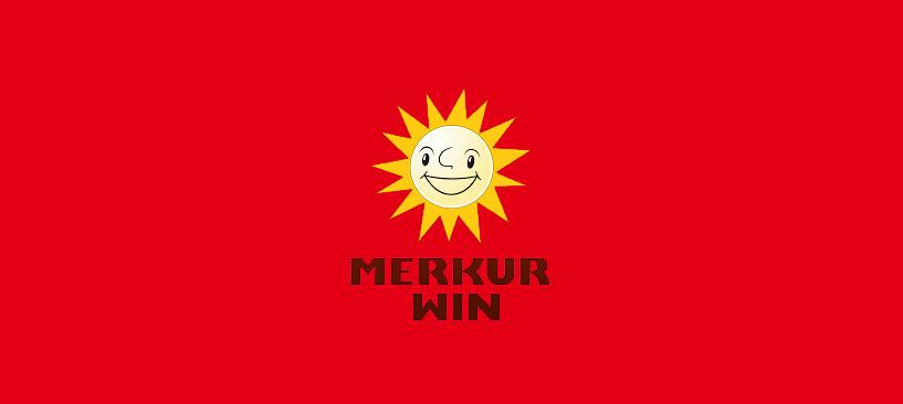 merkur-win-casino-recensione-opinioni