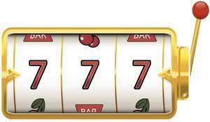 slot machine Casino-online-recensioni-miglioricasinoonline bonus 777
