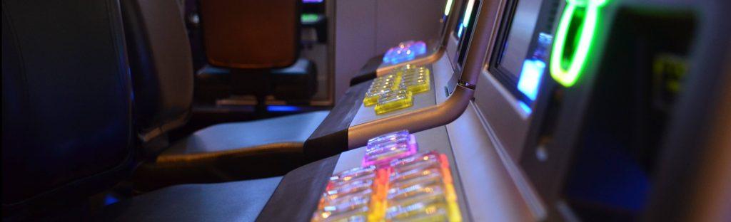 slot machine-slot-machine-come vincere-strategie-quanto si guadagna-vincite-slot casino-slot machine gratis-gratis-vincere-bonus-bonus senza deposito