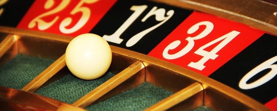 Casino-online-casino-roulette-regole-miglioricasinoonline-migliori-casino-online