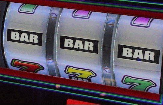 slot machine-slot-machine-come vincere-strategie-quanto si guadagna-vincite-slot casino-slot machine gratis-gratis-vincere-jackpot