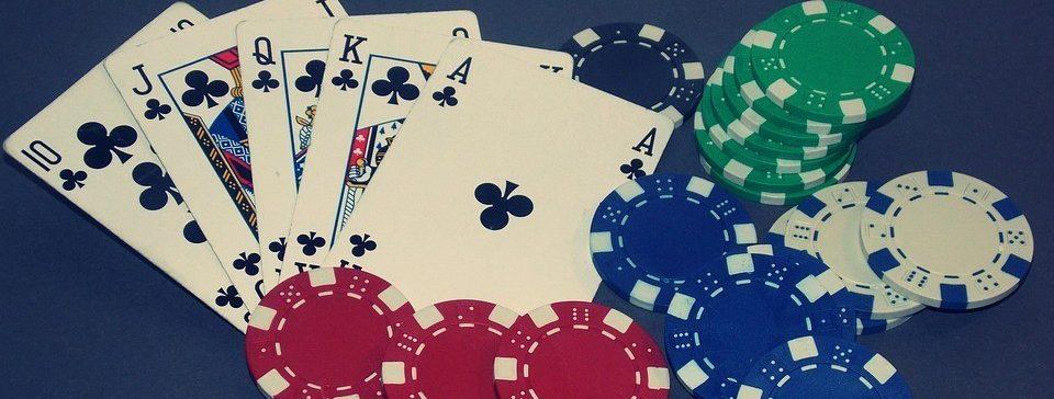 baccarat-Casino-online-casino-baccarat-baccara-miglioricasinoonline-migliori-casino-online