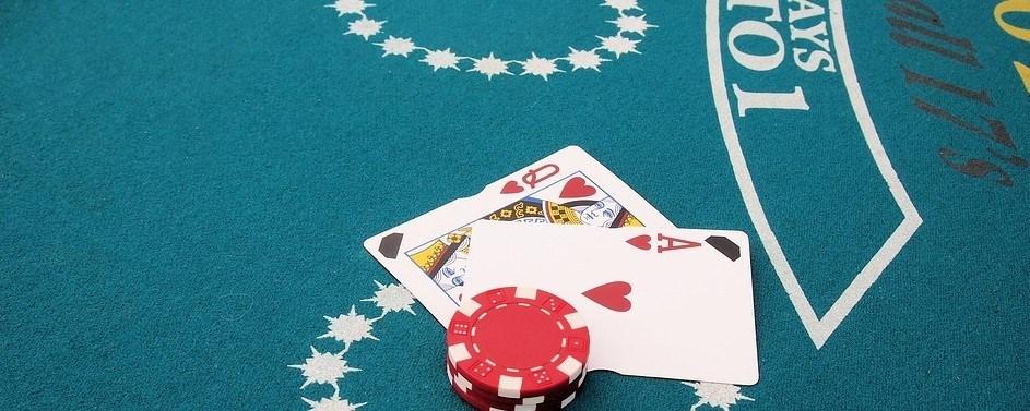 baccarat-Casino-online-casino-baccarat regole-miglioricasinoonline-migliori-casino-online-