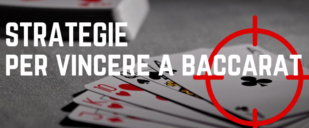 baccarat-baccarat gioco-baccarat regole-giochi di carte-baccarat carte-baccara-strategie-baccarat casino online-baccarat online