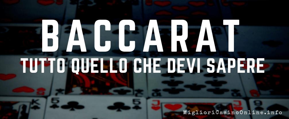baccarat-baccarat gioco-baccarat regole-giochi di carte-baccarat carte-baccara