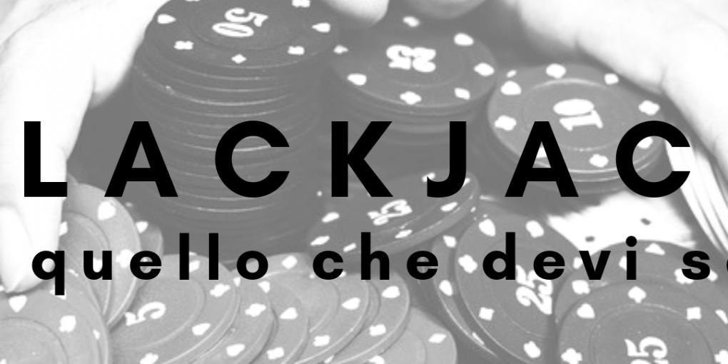 blackjack-black-jack-gioco blackjack-blackjack regole-regole-come giocare a blackjack-gioco di carte-21-come vincere-facile