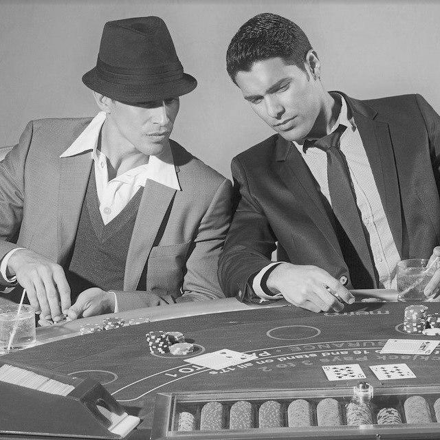 blackjack-black-jack-gioco blackjack-blackjack regole-regole-come giocare a blackjack-gioco di carte-21-come vincere