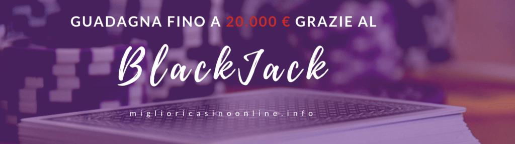 blackjack-black-jack-gioco blackjack-blackjack regole-regole-come giocare a blackjack-gioco di carte-21-jackpot-euro