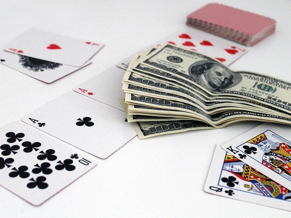 blackjack-black-jack-gioco blackjack-blackjack regole-regole-come giocare a blackjack-gioco di carte-21-valori