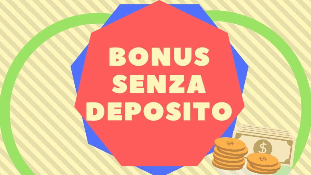 bonus-bonus casino-bonus senza deposito-bonus come ottenere-casino-casino online-regole-bonus benvenuto