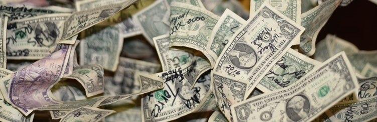 bonus-bonus casino-bonus senza deposito-bonus come ottenere-casino-casino online-regole-bonus strategie-bonus regole-€