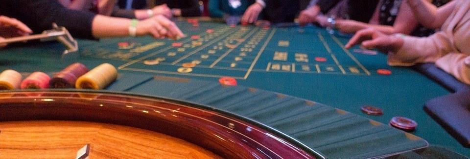 bonus-bonus casino-bonus senza deposito-bonus come ottenere-casino-casino online-regole-roulette