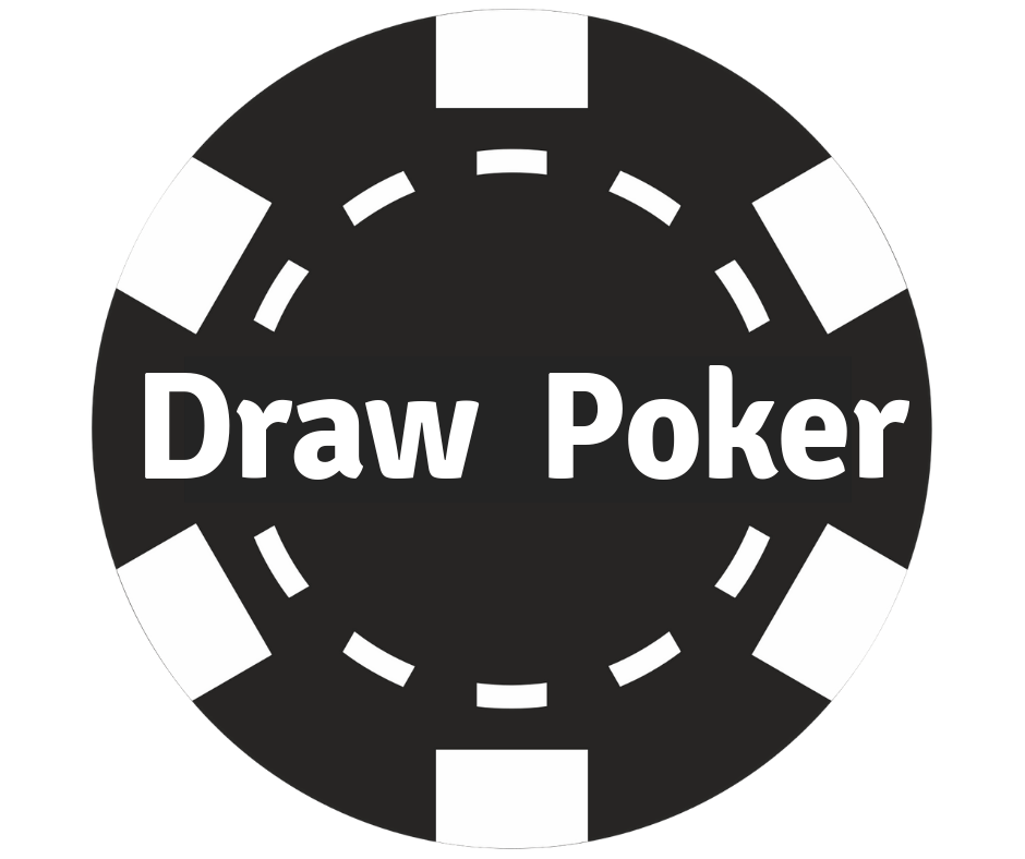 poker online-poker-poker mani-poker valore delle mani-combinazioni-italiana-draw poker-draw poker regole