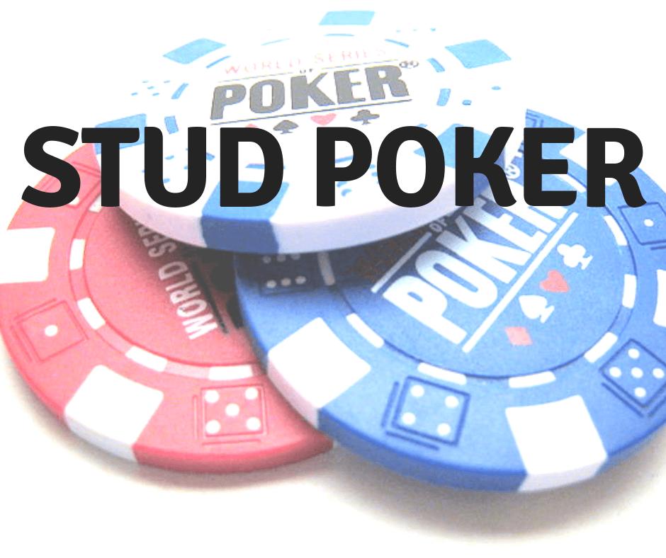 poker online-poker-poker mani-poker valore delle mani-combinazioni-italiana-stud poker-stud poker regole-stud