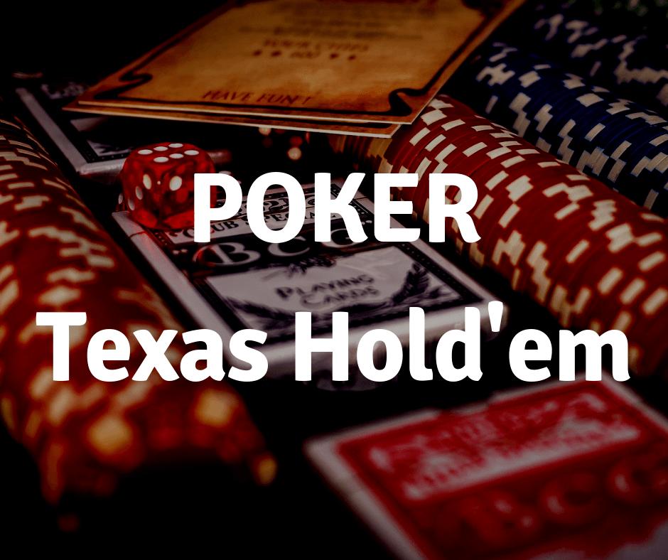 poker online-poker-poker mani-poker valore delle mani-combinazioni-italiana-texas hold em-poker-texas-poker regole