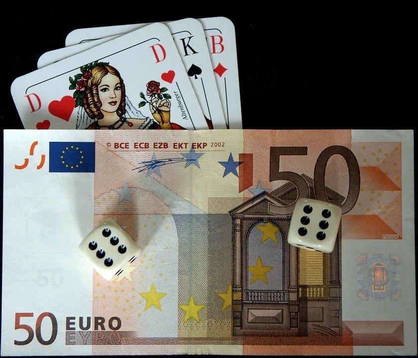 poker online-poker regole-poker-bonus-poker come guadagnare-poker casino online-casino online-migliori casino online-poker dove giocare