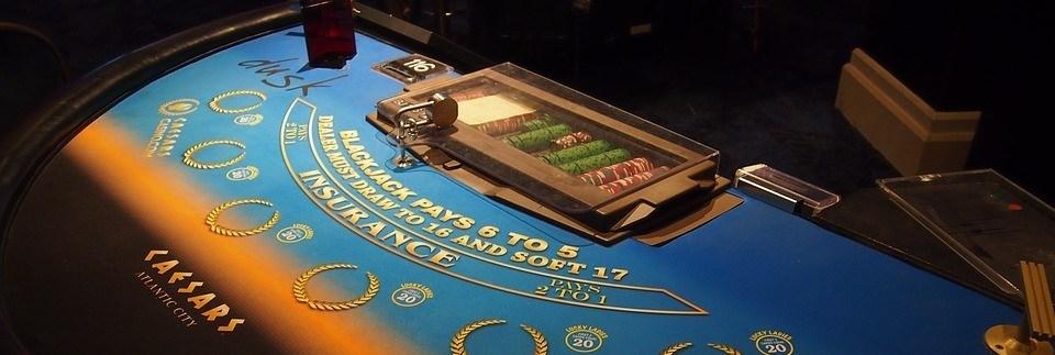 poker online-poker regole-poker-poker casino online-casino online-migliori casino online-poker dove giocare