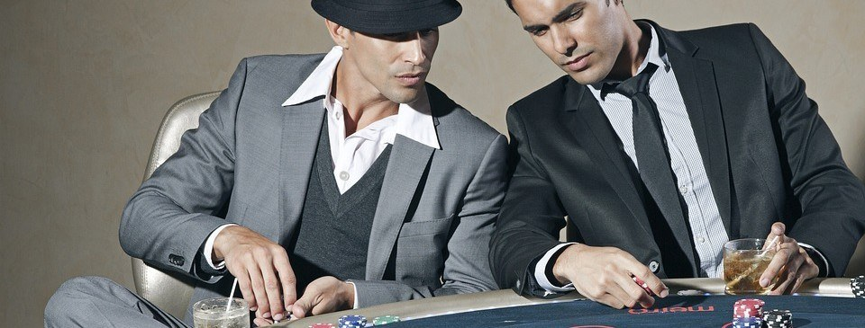 poker online-poker regole-poker-tipi giocatore-psicologia poker-poker casino online-casino online-migliori casino online-poker dove giocare