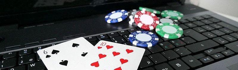 poker online-poker regole-poker-tornei poker-poker casino online-casino online-migliori casino online-poker dove giocare