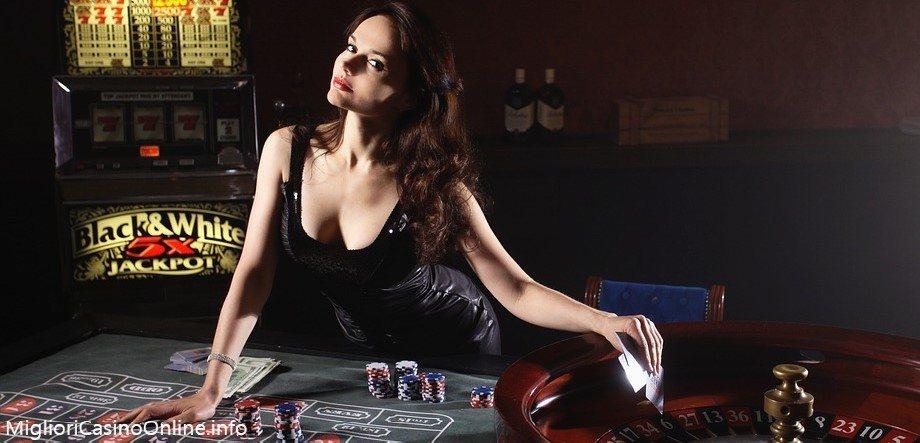 roulette online-roulette casino-Casino-online-casino-roulette-miglioricasinoonline-migliori-casino-online-bonus-soldi