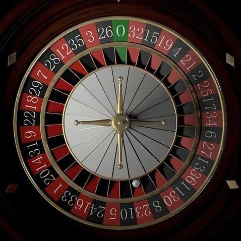 roulette online-roulette casino-Casino-online-casino-roulette-miglioricasinoonline-migliori-casino-online-come si gioca