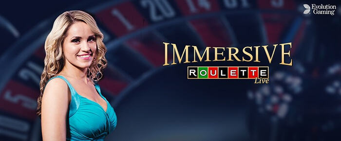 roulette online-roulette casino-Casino-online-casino-roulette-miglioricasinoonline-migliori-casino-online-immersive-roulette