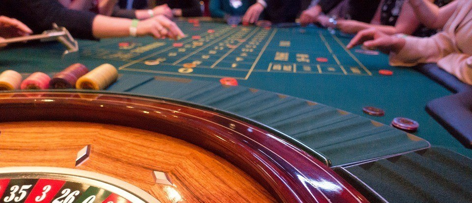 roulette online-roulette casino-Casino-online-casino-roulette-miglioricasinoonline-migliori-casino-online-regole-guadagnare