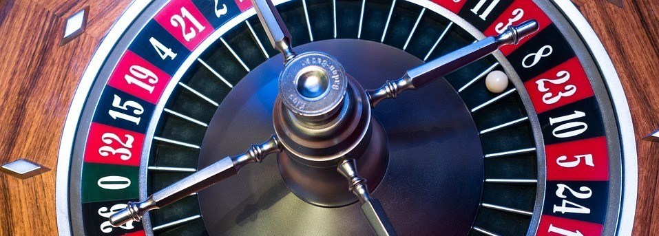 roulette online-roulette casino-Casino-online-casino-roulette-miglioricasinoonline-migliori-casino-online