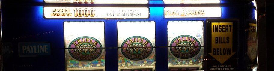 slot machine-slot-machine-come vincere-strategie-quanto si guadagna-vincite-slot casino-slot machine gratis-gratis-jackpot-777-giocatori