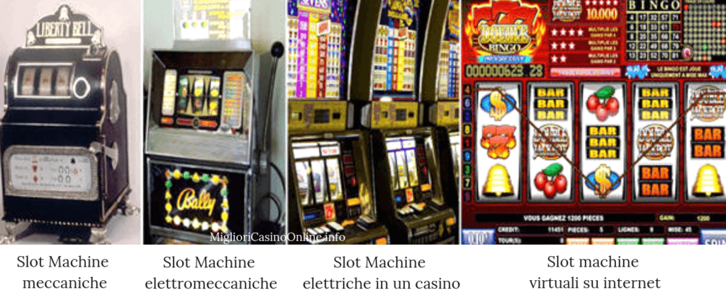 slot machine-slot-machine-come vincere-strategie-quanto si guadagna-vincite-slot casino-slot machine gratis-gratis-slot machine online