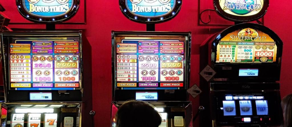 slot machine-slot-machine-come vincere-strategie-quanto si guadagna-vincite-slot casino-slot machine gratis-gratis-slot machine online-777