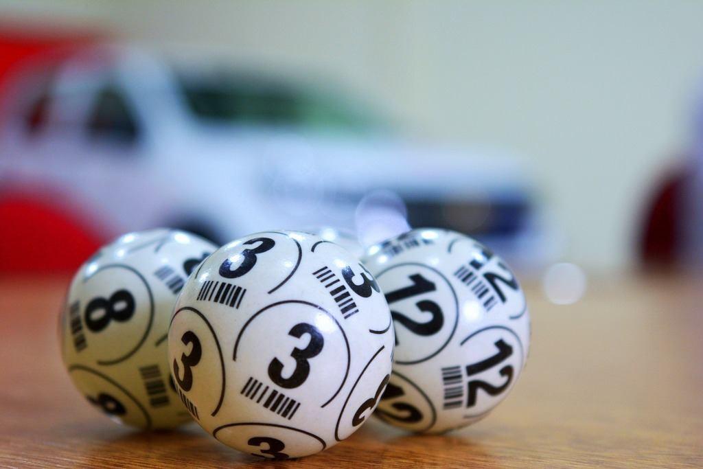 Betpoint casino-bingo-betpoint casino-3