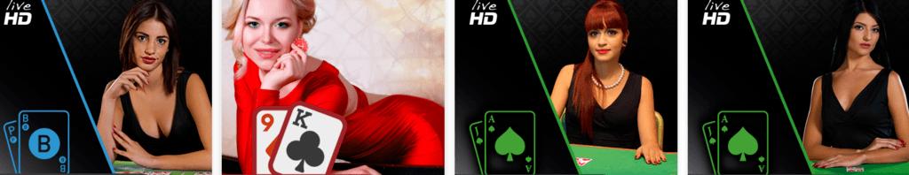 Betpoint casino-casino live-betpoint casino-3
