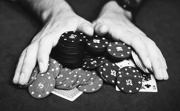 Betpoint casino-poker-betpoint casino-3