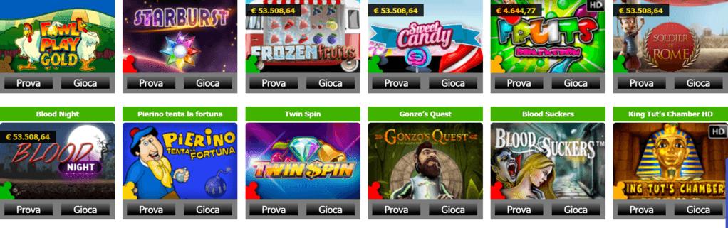 Betpoint casino-slot-betpoint casino-3
