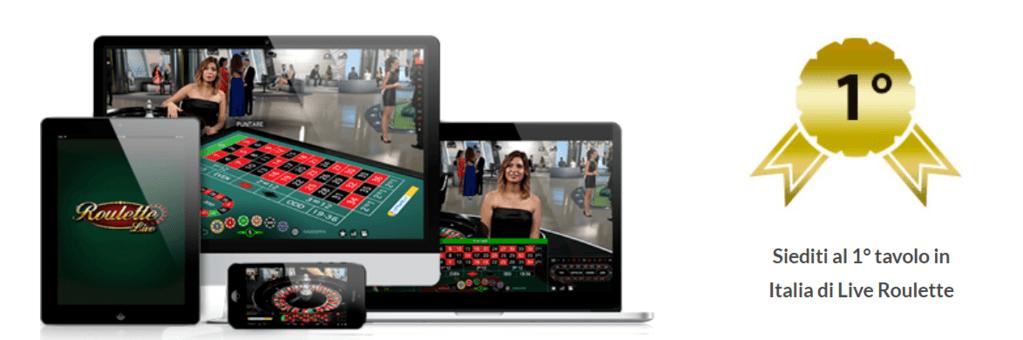Lottomatica casino-live-lottomatica casino-9