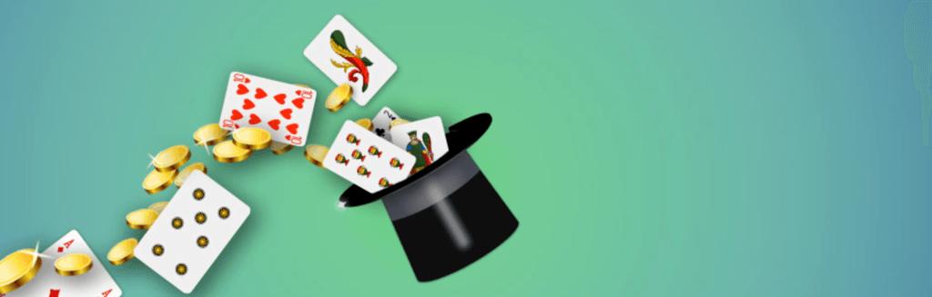 Lottomatica casino-pokerasso-lottomatica casino-3
