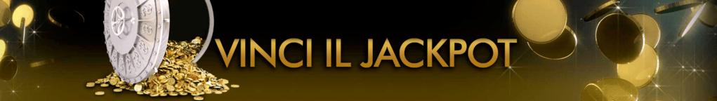 Fivebet casino- jackpot -fivebet casino-3